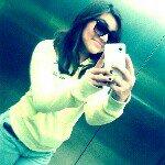 @leslierivas's profile picture on influence.co