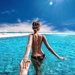 @destinos_milionarios's profile picture on influence.co