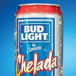 @budlightchelada's profile picture on influence.co