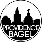@providencebagel's profile picture on influence.co