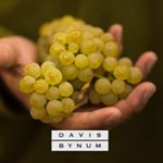 @davisbynumwines's profile picture