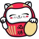 @nihonbox's profile picture