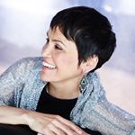 @aglukark's profile picture on influence.co
