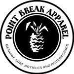 @pointbreakapparel's profile picture
