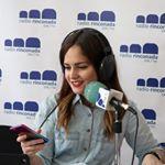 @soyreyesromero's profile picture on influence.co
