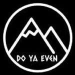 @doyaeven's profile picture on influence.co