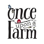 @onceuponafarm's profile picture