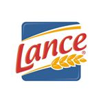 @lancesnacks's profile picture