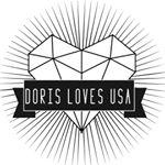 @dorislovesusa's profile picture