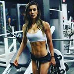 @fitness.fashionstyle's profile picture on influence.co