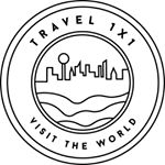 @travel.1x1's profile picture on influence.co