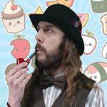 @icijapon's profile picture