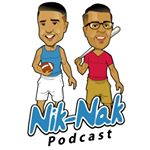 @niknakpod's profile picture on influence.co