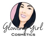 @glowinggirlcosmeticsofficial's profile picture