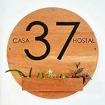 @casa37hostal's profile picture