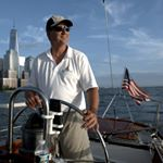 @tribeca_sailing's profile picture