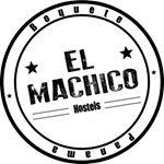 @el_machico_hostel_boquete's profile picture