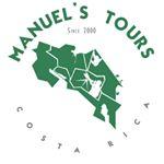 @manuelstours's profile picture
