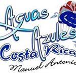 @aguasazules_cr_parasailing's profile picture