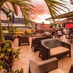 @hotel_las_colinas's profile picture