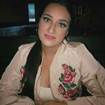 @monicacherryxoxo's Profile Picture