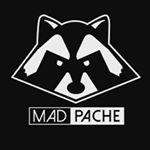@madpache_mde's profile picture
