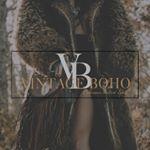 @vintageboholoveslouis's profile picture