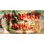 @_animx's profile picture on influence.co