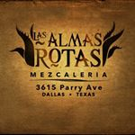 @lasalmasrotas's profile picture