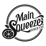@mainsqueezejuiceco's profile picture on influence.co