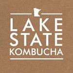 @lakestatekombucha's profile picture