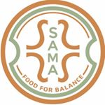 @samafoodforbalance's profile picture