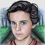 @jackdgrazer's profile picture on influence.co