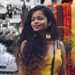 @shreya_smita_b's profile picture on influence.co