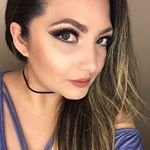 @beautybymo_tutorials's profile picture on influence.co