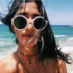 @danielle.yoash's profile picture on influence.co