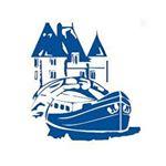 @european_waterways's profile picture