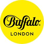 @buffalolondon's profile picture on influence.co