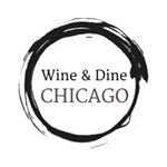 @wineanddinechicago's profile picture on influence.co