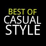 @bestofcasualstyle's profile picture on influence.co