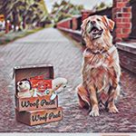 @woofpacks.ca's profile picture
