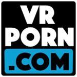 @vrporn's profile picture