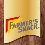 @farmers_snack's profile picture