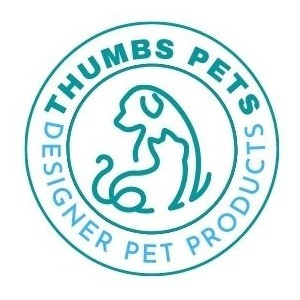 @thumbspets's profile picture on influence.co