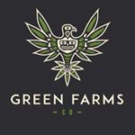 @303organiccannabis's profile picture on influence.co