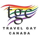 @travelgaycanada's profile picture