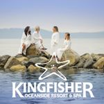 @kingfishersparesort's profile picture