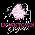 @downtown_yogurt's profile picture on influence.co