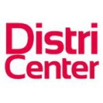 @districenter's profile picture on influence.co