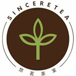 @sinceretea_cafe's profile picture on influence.co